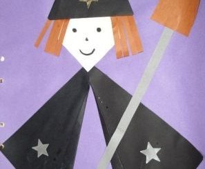 witch-crafts-for-halloween