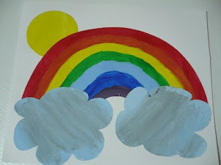 rainbow-art-project-idea