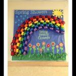 Spring-bulletin-board-idea-for-kids