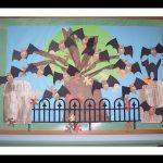 bats-bulletin-board-idea
