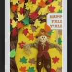 fall-door-decoration-idea