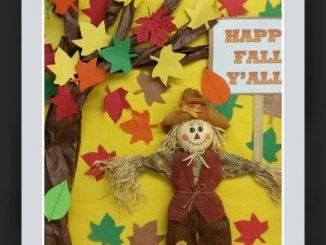 fall-door-decoration-idea