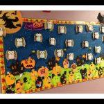 free-halloween-bulletin-board-idea