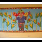 free-scarecrow-bulletin-board-idea-for-kid