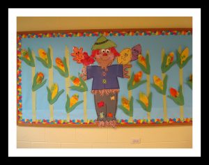 free-scarecrow-bulletin-board-idea-for-kid