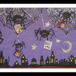 halloween-craft-idea