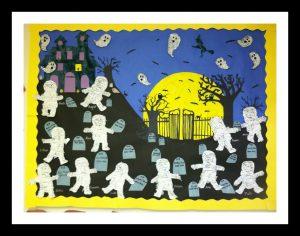 halloween-craft-idea-for-kids