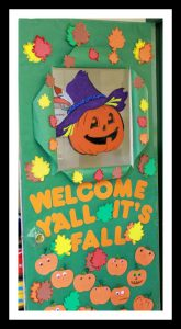 halloween-door-decoration-idea-for-kids