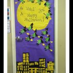 halloween-door-decoration-idea-for-preschoolers