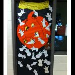 halloween-door-decoration-ideas