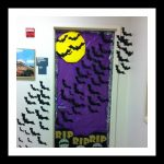 halloween_door_decoration_idea