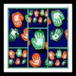 handprint-mitten-craft