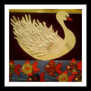 handprint-swan-craft-idea