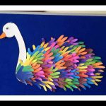 handprint-swan-craft-idea-for-kids