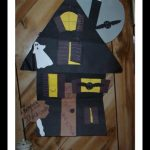 haunted-house-craft-idea