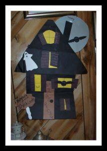 haunted-house-craft-idea