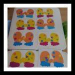 mitten-craft-idea-for-kids
