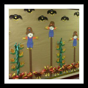 octaber-bulletin-board-idea-for-kid