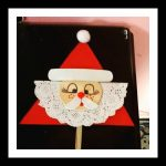 santa-claus-craft
