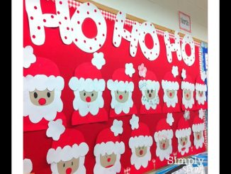 santa-claus-crafts