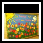 spring-flower-bullerin-board-idea-for-kids