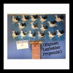 stork bulletin board idea for fall season(1)