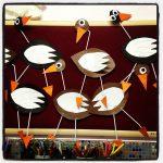 stork craft idea