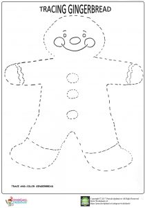 trace-gingerbread-worksheet-for-kids