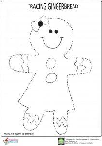 trace-gingerbread-worksheet-for-kindergarten