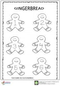 trace-gingerbread-worksheet-for-preschool