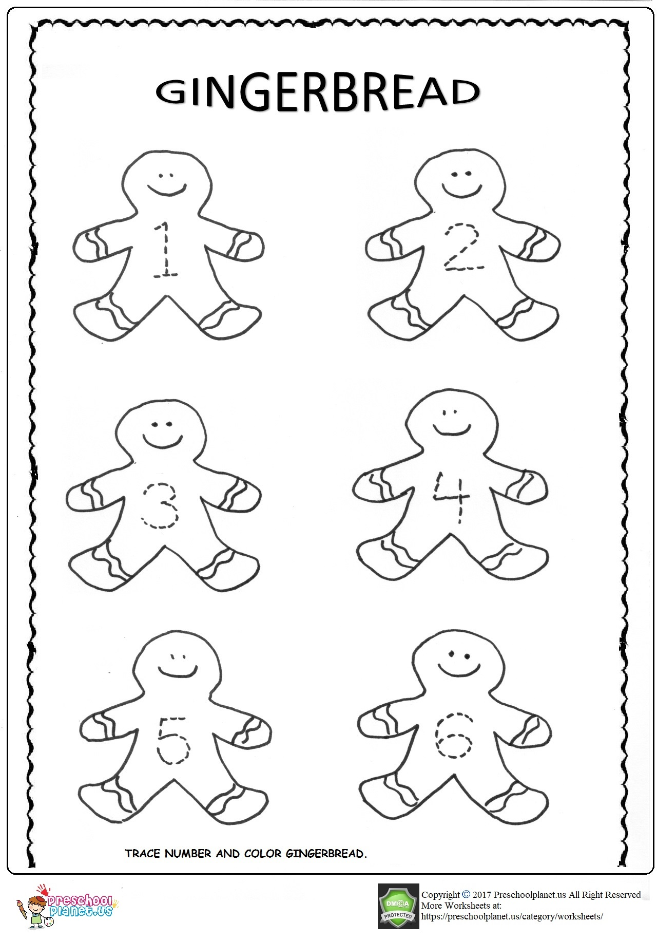 trace-gingerbread-worksheet-for-preschool