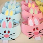 bunny-hat-craft-idea