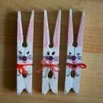 clothes-pin-bunny-craft-idea