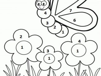 color-by-number-spring-worksheet-for-kids