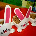easter-bunny-basket-craft-idea