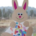 easter-bunny-craft-idea-for-kids