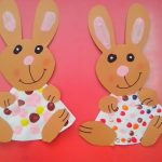 easter-bunny-craft-ideas