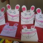easter-card-craft-idea