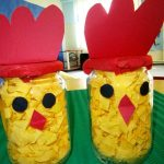 easter-chick-craft-idea