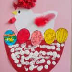 easter-craft-idea