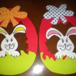 easter-craft-idea-for-kids