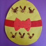 easter-egg-craft-idea