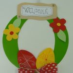 easter-wreath-craft-idea