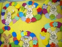 easter-wreath-crafts-idea