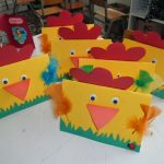 envelope-chick-craft-idea