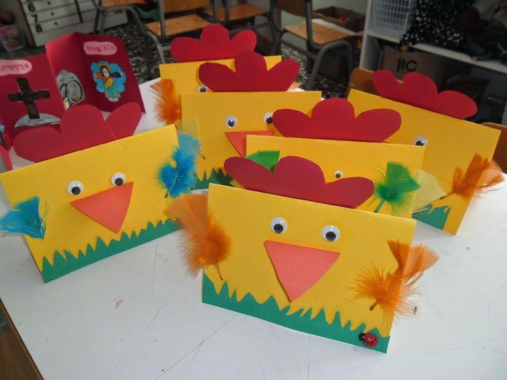 envelope-chick-craft-idea