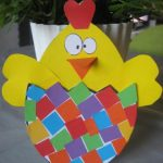free-easter-craft
