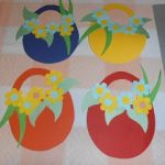free-easter-craft-idea
