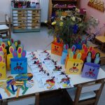 free-easter-craft-idea-for-kid