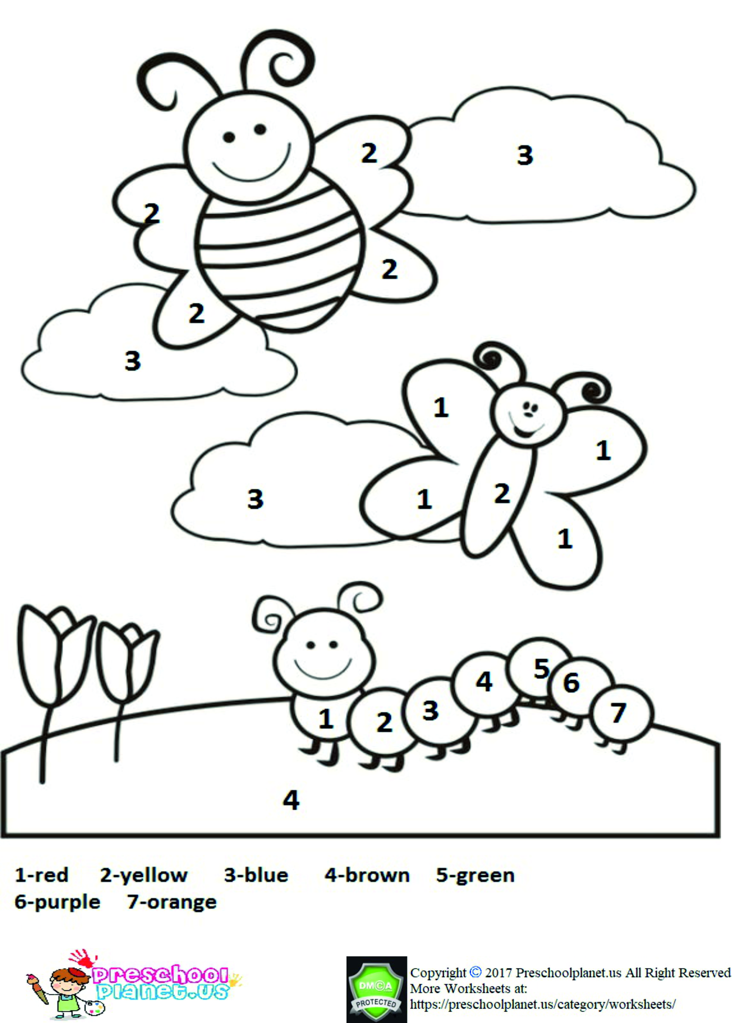 free-printable-spring-worksheet-for-kids